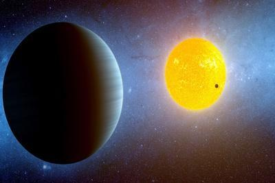 https://imgc.allpostersimages.com/img/posters/this-artist-s-conception-depicts-the-kepler-10-star-system_u-L-PRRQTH0.jpg?artPerspective=n