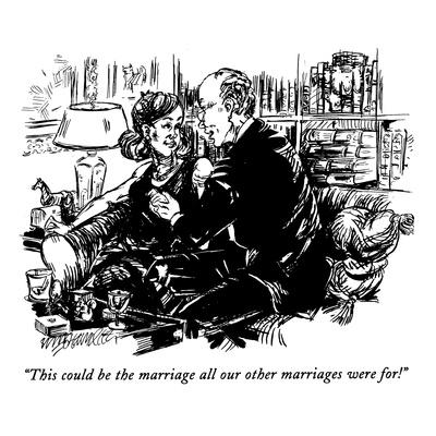https://imgc.allpostersimages.com/img/posters/this-could-be-the-marriage-all-our-other-marriages-were-for-new-yorker-cartoon_u-L-PGT7JR0.jpg?artPerspective=n