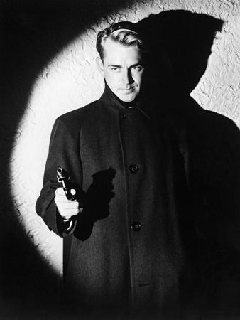 https://imgc.allpostersimages.com/img/posters/this-gun-for-hire-1942_u-L-Q10TT1J0.jpg?artPerspective=n