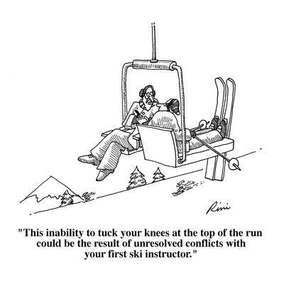 https://imgc.allpostersimages.com/img/posters/this-inability-to-tuck-your-knees-at-the-top-of-the-run-could-be-the-resu-cartoon_u-L-PGR3420.jpg?artPerspective=n