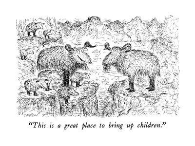 https://imgc.allpostersimages.com/img/posters/this-is-a-great-place-to-bring-up-children-new-yorker-cartoon_u-L-PGT6XS0.jpg?artPerspective=n