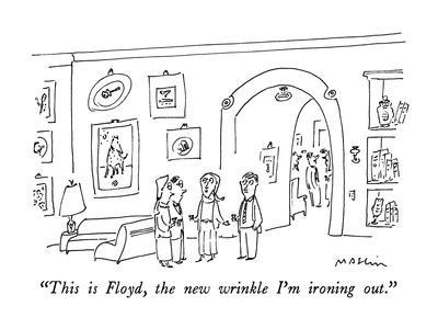 https://imgc.allpostersimages.com/img/posters/this-is-floyd-the-new-wrinkle-i-m-ironing-out-new-yorker-cartoon_u-L-PGT6J00.jpg?artPerspective=n
