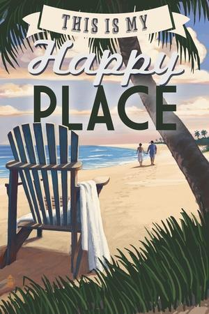 https://imgc.allpostersimages.com/img/posters/this-is-my-happy-place-adirondack-chair-and-sunset_u-L-Q1GQNS40.jpg?p=0