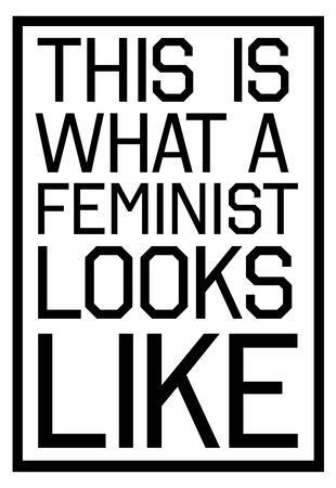 https://imgc.allpostersimages.com/img/posters/this-is-what-a-feminist-looks-like-bw_u-L-F8UTBL0.jpg?p=0