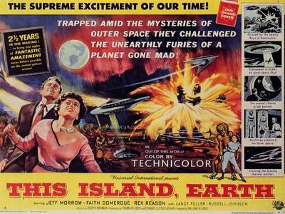 https://imgc.allpostersimages.com/img/posters/this-island-earth-1954_u-L-P96D9A0.jpg?artPerspective=n