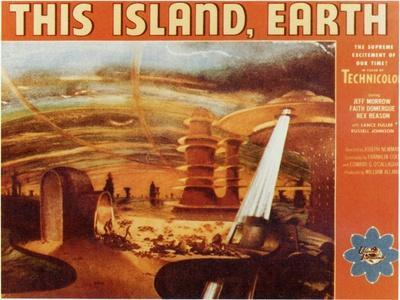 https://imgc.allpostersimages.com/img/posters/this-island-earth-1954_u-L-P997460.jpg?artPerspective=n