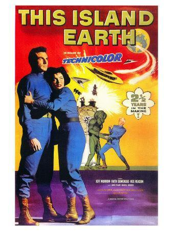 https://imgc.allpostersimages.com/img/posters/this-island-earth-1954_u-L-P9A4D20.jpg?artPerspective=n