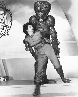 This Island Earth (1954)