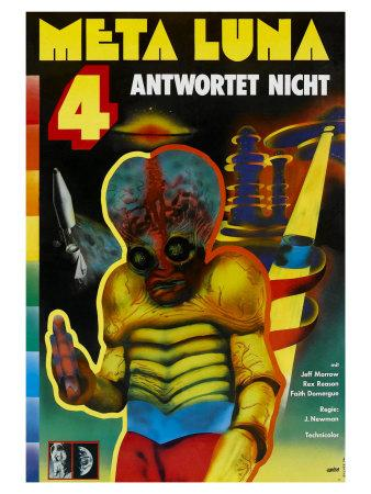 https://imgc.allpostersimages.com/img/posters/this-island-earth-german-movie-poster-1954_u-L-P98WF10.jpg?artPerspective=n