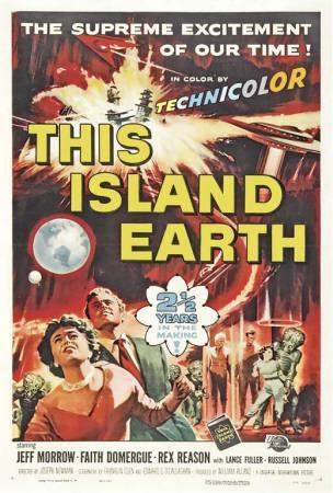 https://imgc.allpostersimages.com/img/posters/this-island-earth_u-L-F4S9QK0.jpg?artPerspective=n