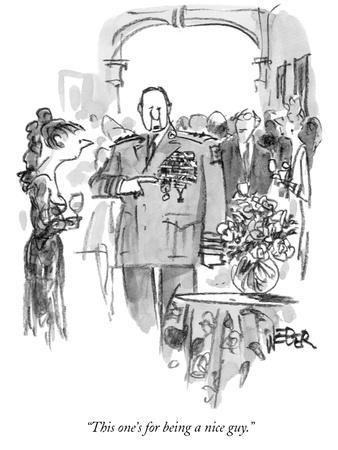 https://imgc.allpostersimages.com/img/posters/this-one-s-for-being-a-nice-guy-new-yorker-cartoon_u-L-PGT86A0.jpg?artPerspective=n