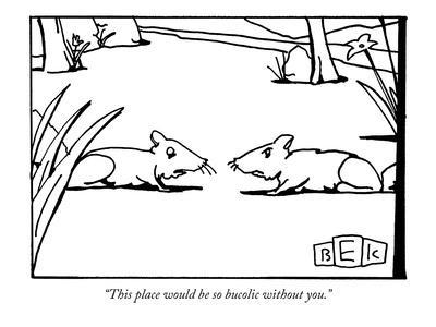 https://imgc.allpostersimages.com/img/posters/this-place-would-be-so-bucolic-without-you-new-yorker-cartoon_u-L-PGR1I70.jpg?artPerspective=n