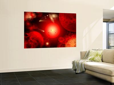 https://imgc.allpostersimages.com/img/posters/this-red-giant-star-is-much-older-and-bigger-than-earth-s-sun_u-L-PFHBIS0.jpg?artPerspective=n