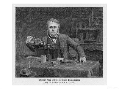 https://imgc.allpostersimages.com/img/posters/thomas-alva-edison-american-inventor-with-his-phonograph_u-L-OW7Z20.jpg?p=0