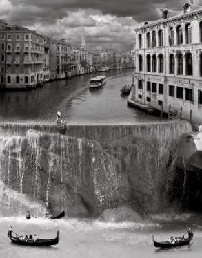Crash Course in Italian by Thomas Barbey