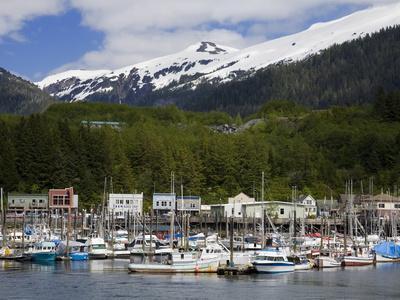 https://imgc.allpostersimages.com/img/posters/thomas-basin-boat-harbor-in-ketchikan-southeast-alaska-united-states-of-america-north-america_u-L-PFNE4A0.jpg?artPerspective=n