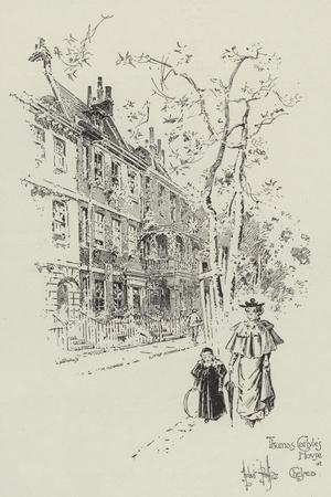 https://imgc.allpostersimages.com/img/posters/thomas-carlyle-s-house-at-chelsea_u-L-PUN2D90.jpg?p=0