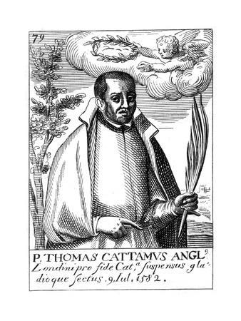 https://imgc.allpostersimages.com/img/posters/thomas-cattamus-martyr_u-L-PS4C2F0.jpg?p=0