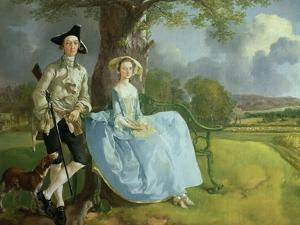 affordable thomas gainsborough posters for sale at. Black Bedroom Furniture Sets. Home Design Ideas