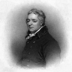 3rd Earl of Egremont by Thomas Phillips
