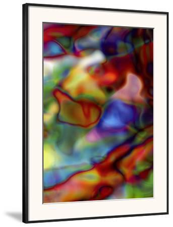 Substratum 2 l, c.2002 by Thomas Ruff