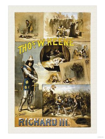 https://imgc.allpostersimages.com/img/posters/thomas-w-keene-as-richard-iii-c-1884_u-L-P285C50.jpg?p=0