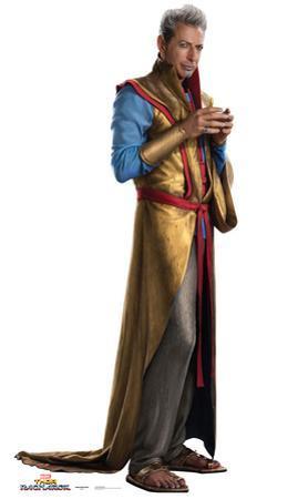 Thor Ragnarock - Grandmaster