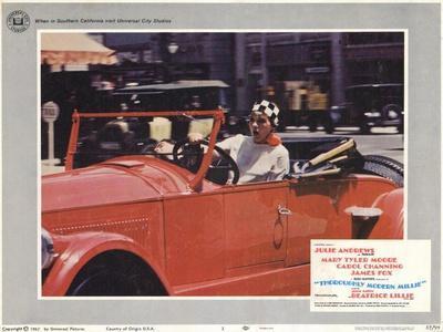 https://imgc.allpostersimages.com/img/posters/thoroughly-modern-millie-1967_u-L-P97FKL0.jpg?artPerspective=n