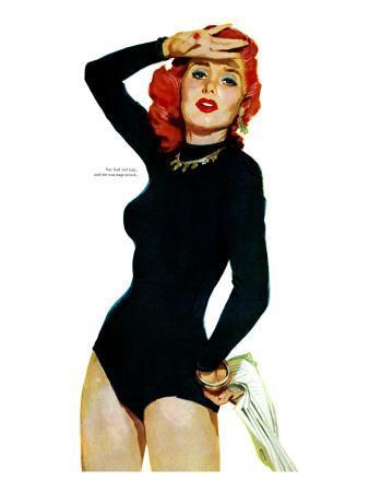 https://imgc.allpostersimages.com/img/posters/those-midford-girls-a-saturday-evening-post-leading-ladies-december-31-1955-pg-14_u-L-PDXLYQ0.jpg?p=0