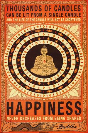 https://imgc.allpostersimages.com/img/posters/thousands-of-candles-buddha-motivational_u-L-F5EJAO0.jpg?p=0