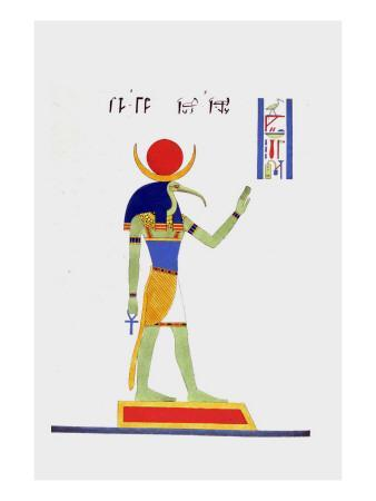 https://imgc.allpostersimages.com/img/posters/thout-thoth-twice-as-large_u-L-PBWLLL0.jpg?p=0