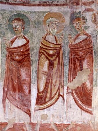 https://imgc.allpostersimages.com/img/posters/three-apostles_u-L-PT9W7A0.jpg?p=0