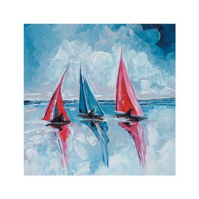 https://imgc.allpostersimages.com/img/posters/three-boats-i_u-L-Q10ZFGG0.jpg?artPerspective=n
