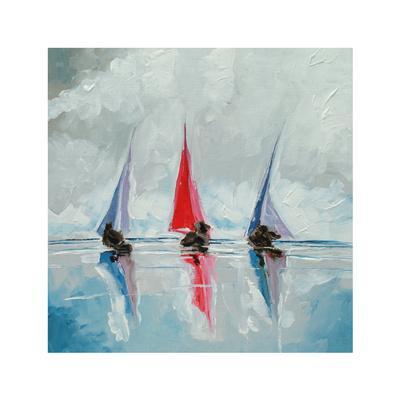 https://imgc.allpostersimages.com/img/posters/three-boats-ii_u-L-Q10ZFAS0.jpg?artPerspective=n