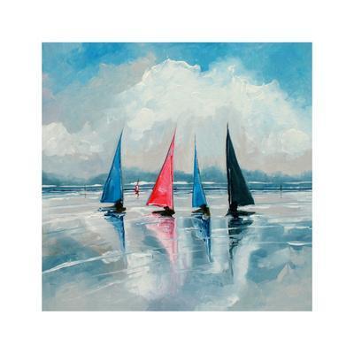 https://imgc.allpostersimages.com/img/posters/three-boats-iii_u-L-Q10ZFIZ0.jpg?artPerspective=n