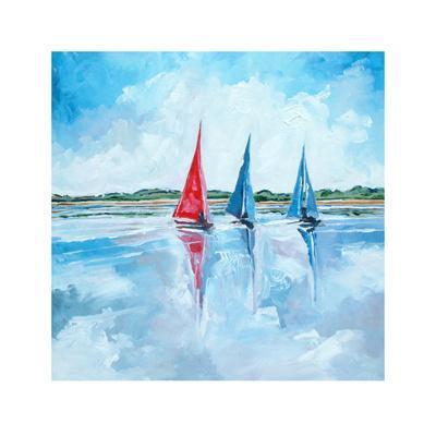 https://imgc.allpostersimages.com/img/posters/three-boats_u-L-Q10ZFJK0.jpg?artPerspective=n