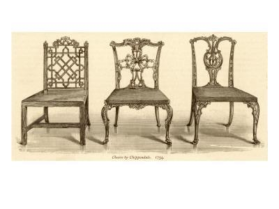 https://imgc.allpostersimages.com/img/posters/three-chairs-by-thomas-chippendale_u-L-P9X3ZF0.jpg?p=0