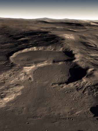 https://imgc.allpostersimages.com/img/posters/three-craters-in-the-eastern-hellas-region-of-mars_u-L-P6D2UE0.jpg?artPerspective=n