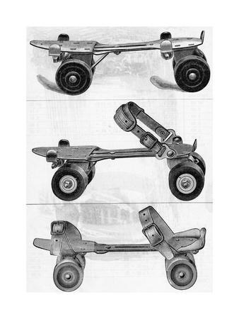 https://imgc.allpostersimages.com/img/posters/three-different-kinds-of-roller-skates_u-L-PNSUCE0.jpg?artPerspective=n