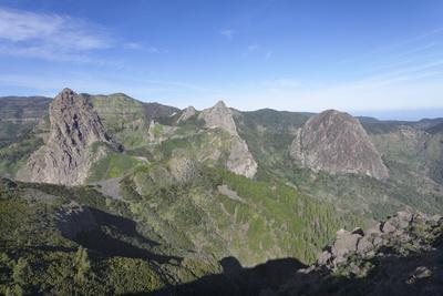 https://imgc.allpostersimages.com/img/posters/three-former-volcanos-roque-de-agando-degollada-de-agando_u-L-PWFSV40.jpg?p=0