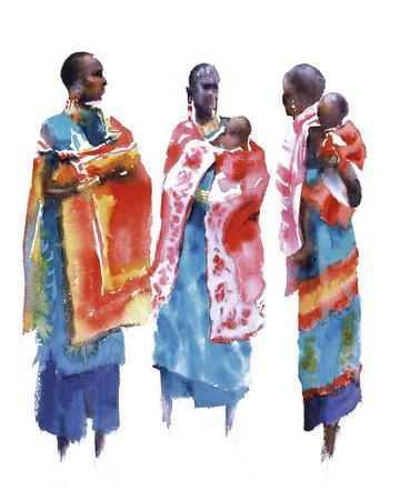 https://imgc.allpostersimages.com/img/posters/three-maasai-women_u-L-F9B10V0.jpg?artPerspective=n