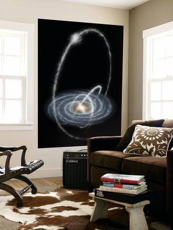 https://imgc.allpostersimages.com/img/posters/three-newly-discovered-streams-arcing-high-over-the-milky-way-galaxy_u-L-PFHCVU0.jpg?artPerspective=n