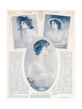 https://imgc.allpostersimages.com/img/posters/three-portraits-of-lina-cavalieri_u-L-PSC5WZ0.jpg?p=0
