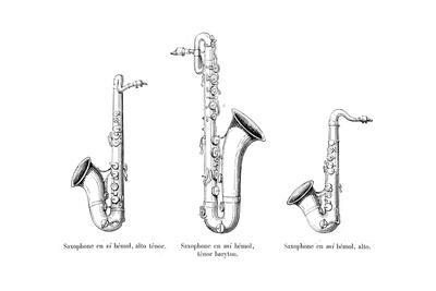 https://imgc.allpostersimages.com/img/posters/three-saxophones_u-L-PS2EMN0.jpg?p=0