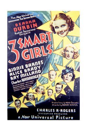 https://imgc.allpostersimages.com/img/posters/three-smart-girls-movie-poster-reproduction_u-L-PRQR560.jpg?artPerspective=n