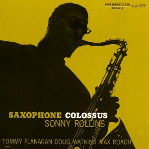 Three Trumpets: Farmer, Byrd, Sulieman (Green Color Variation)