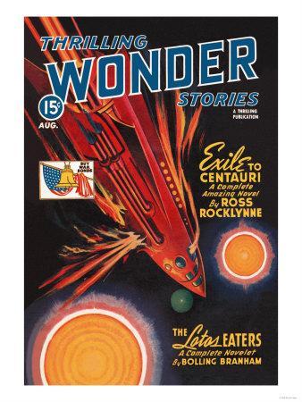 https://imgc.allpostersimages.com/img/posters/thrilling-wonder-stories-rocket-ship-troubles_u-L-P2D7MB0.jpg?p=0