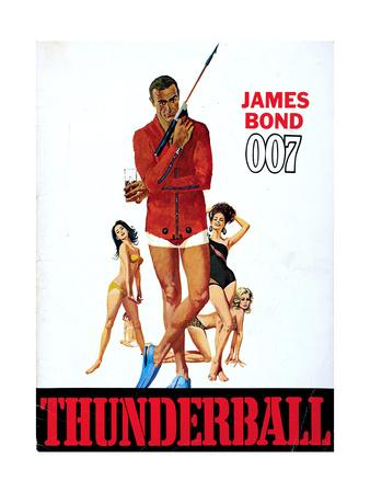 https://imgc.allpostersimages.com/img/posters/thunderball-sean-connery-1965_u-L-Q12P0JB0.jpg?p=0
