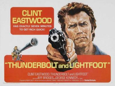 https://imgc.allpostersimages.com/img/posters/thunderbolt-and-lightfoot_u-L-F4S8L00.jpg?artPerspective=n