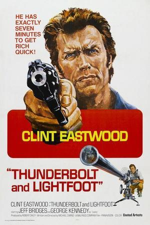 https://imgc.allpostersimages.com/img/posters/thunderbolt-and-lightfoot_u-L-PQC9TF0.jpg?artPerspective=n